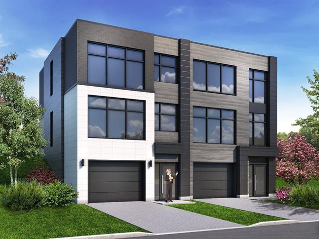 Maison à vendre à Sainte-Julie, Montérégie, 658, Chemin du Golf, 21358600 - Centris.ca
