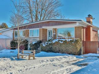 House for sale in Laval (Vimont), Laval, 88, Rue  Goupil, 11783385 - Centris.ca
