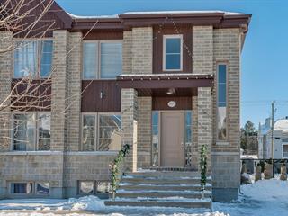 House for sale in Terrebonne (La Plaine), Lanaudière, 4567, Rue  Noël, 13127548 - Centris.ca