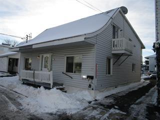 Triplex for sale in Sorel-Tracy, Montérégie, 146 - 146B, Rue  De Ramezay, 18532740 - Centris.ca