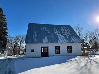 Maison à vendre à Neuville, Capitale-Nationale, 19, Route  138, 22583880 - Centris.ca