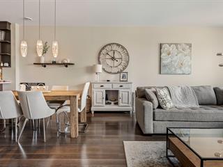 Condo / Apartment for rent in Montréal (Saint-Laurent), Montréal (Island), 14231, boulevard  Cavendish, apt. 302, 22995193 - Centris.ca