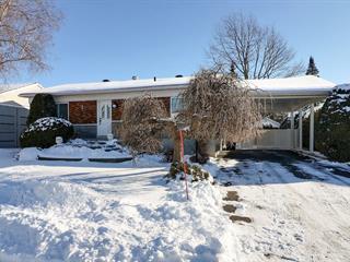 House for sale in Laval (Saint-François), Laval, 8700, Avenue  Trottier, 22116070 - Centris.ca