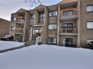 Condo for sale in Laval (Vimont), Laval, 465, boulevard  Dagenais Est, apt. 157, 24763054 - Centris.ca