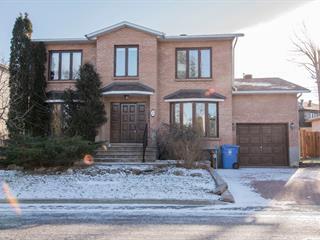 House for sale in Kirkland, Montréal (Island), 23, Rue  Cherry-Lane, 27539906 - Centris.ca