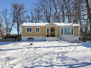 House for sale in Laval (Saint-François), Laval, 27, Rue  Maurice, 25986021 - Centris.ca