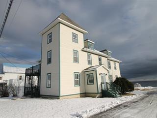 House for sale in Chandler, Gaspésie/Îles-de-la-Madeleine, 426, Route  132, 12461647 - Centris.ca