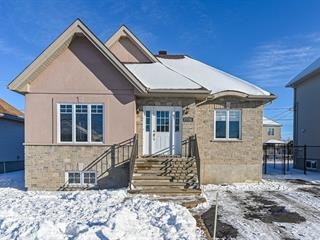 House for sale in Repentigny (Le Gardeur), Lanaudière, 696, Rue  Forand, 27462336 - Centris.ca
