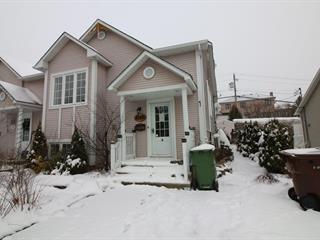 Maison à vendre à Sherbrooke (Brompton/Rock Forest/Saint-Élie/Deauville), Estrie, 1545, boulevard  Mi-Vallon, 11304052 - Centris.ca
