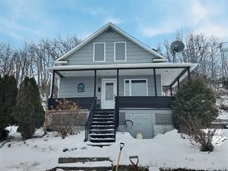 House for sale in Les Méchins, Bas-Saint-Laurent, 131, Rue de l'Anse, 13989498 - Centris.ca