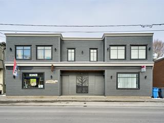 Bâtisse commerciale à vendre à Bedford - Ville, Montérégie, 104 - 104C, Rue  Principale, 16228641 - Centris.ca