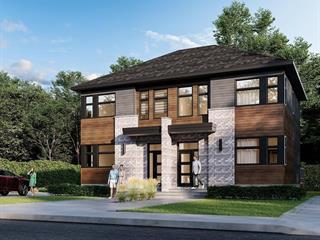 Maison à vendre à Saint-Jérôme, Laurentides, Rue  Jean-François-Régis, 21740112 - Centris.ca