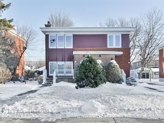 Duplex for sale in Longueuil (Le Vieux-Longueuil), Montérégie, 122 - 124, Rue  Roy, 23205297 - Centris.ca