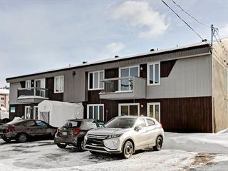 Condo for sale in Lévis (Les Chutes-de-la-Chaudière-Est), Chaudière-Appalaches, 1004, Rue  Jorcan, apt. 8, 21027326 - Centris.ca
