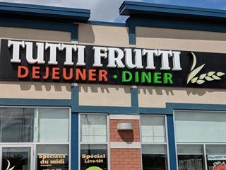 Business for sale in Terrebonne (Lachenaie), Lanaudière, 1252, Rue  Yves-Blais, 10546289 - Centris.ca