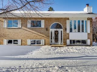 Maison à vendre à Sainte-Catherine, Montérégie, 165, Croissant du Sault, 12017420 - Centris.ca
