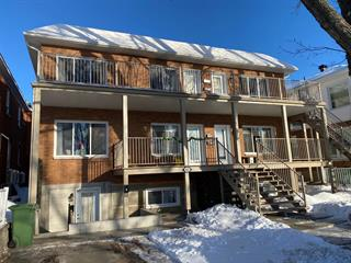 Income properties for sale in Shawinigan, Mauricie, 632, Promenade du Saint-Maurice, 26320391 - Centris.ca