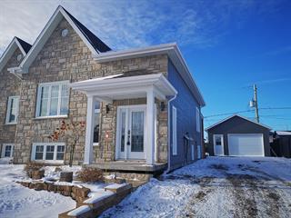House for sale in Saguenay (Jonquière), Saguenay/Lac-Saint-Jean, 2560, Rue  Flynn, 24339448 - Centris.ca