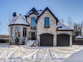 Maison à vendre à Chambly, Montérégie, 1589, Rue  Michel-Levasseur, 22740440 - Centris.ca