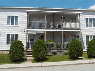 Immeuble à revenus à vendre à Windsor, Estrie, 101 - 109A, Rue du Moulin, 13464596 - Centris.ca