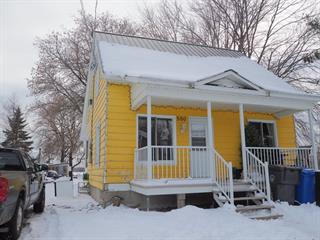 House for sale in Yamachiche, Mauricie, 580, Rue  Sainte-Victoire, 25743319 - Centris.ca