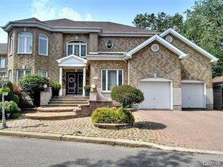 House for sale in Montréal (Pierrefonds-Roxboro), Montréal (Island), 5097, Rue  Laurin, 21439314 - Centris.ca