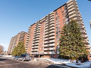 Condo à vendre à Côte-Saint-Luc, Montréal (Île), 6785, Croissant  Korczak, app. 1105, 18890588 - Centris.ca