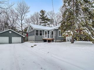 House for sale in Gatineau (Aylmer), Outaouais, 23, Rue  René-Thérien, 19244265 - Centris.ca
