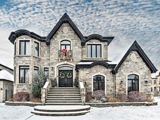 House for sale in Laval (Duvernay), Laval, 3446, Rue du Souverain, 27448842 - Centris.ca