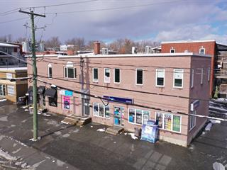 Bâtisse commerciale à vendre à Sherbrooke (Les Nations), Estrie, 811 - 819, Rue  King Ouest, 27956216 - Centris.ca