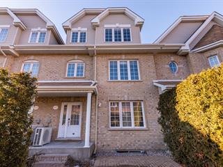 House for rent in Montréal (Saint-Laurent), Montréal (Island), 3377, Rue des Outardes, 19907687 - Centris.ca