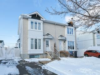 Maison à vendre à Sainte-Catherine, Montérégie, 810, Croissant  La Bolduc, 10607054 - Centris.ca