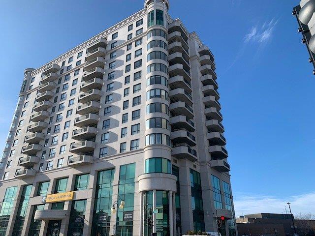 Local commercial à louer à Montréal (Saint-Léonard), Montréal (Île), 5045, Rue  Jean-Talon Est, local 102, 12478851 - Centris.ca