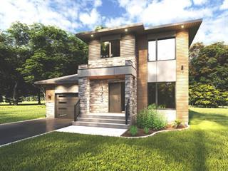 Maison à vendre à Québec (Beauport), Capitale-Nationale, 721, Rue des Atikamekw, 15342796 - Centris.ca