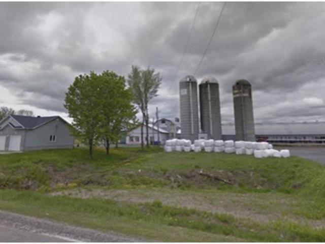 Farm for sale in Bécancour, Centre-du-Québec, 7850, Route des Ormes, 26290590 - Centris.ca