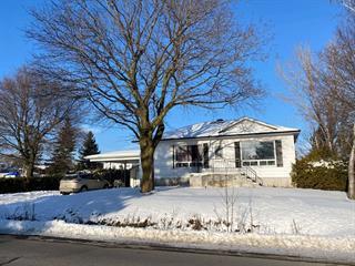 Maison à vendre à Mercier, Montérégie, 59, Rue  Vallée, 12358987 - Centris.ca