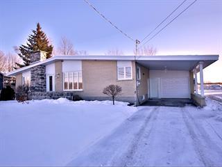 Maison à vendre à Sainte-Christine, Montérégie, 541, 1er Rang Est, 19380669 - Centris.ca