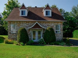 Quadruplex à vendre à Thetford Mines, Chaudière-Appalaches, 1159, Rue  Bellerive, 14277125 - Centris.ca