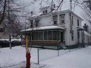 House for sale in Stanstead - Ville, Estrie, 7 - 9, Rue  Elm, 10998205 - Centris.ca
