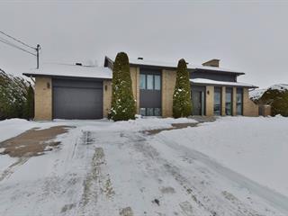 House for sale in Saint-Paul, Lanaudière, 721, boulevard de L'Industrie, 20167661 - Centris.ca