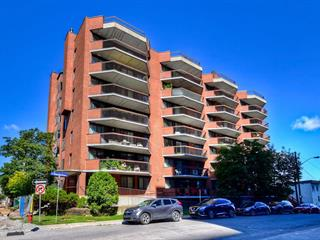 Condo / Apartment for rent in Gatineau (Hull), Outaouais, 25, Rue  Victoria, apt. 601, 12650337 - Centris.ca