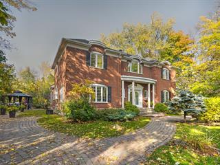 Maison à vendre à Beaconsfield, Montréal (Île), 479, Rue  Lakeshore, 19491758 - Centris.ca