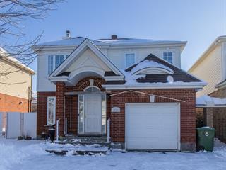 House for rent in Montréal (Pierrefonds-Roxboro), Montréal (Island), 18500, Rue  Auban, 25374654 - Centris.ca