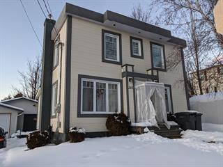 Maison à vendre à Saint-Joseph-de-Beauce, Chaudière-Appalaches, 215, Rue des Céramistes, 12854355 - Centris.ca
