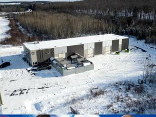 Industrial unit for rent in Beauceville, Chaudière-Appalaches, 217, 181e Rue, suite 1, 28722120 - Centris.ca
