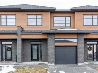 Maison à louer à Saint-Lazare, Montérégie, 865, Rue des Coccinelles, 28821898 - Centris.ca
