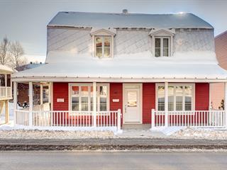 Duplex for sale in Québec (La Haute-Saint-Charles), Capitale-Nationale, 453, Rue  Racine, 25575508 - Centris.ca