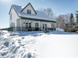 House for sale in L'Ange-Gardien (Outaouais), Outaouais, 752, Chemin  Robitaille, 14839990 - Centris.ca