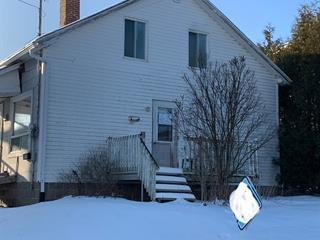Maison à vendre à Asbestos, Estrie, 212, Rue du Roi, 9495508 - Centris.ca