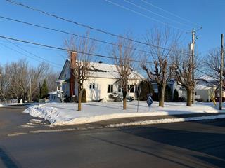 Maison à vendre à Asbestos, Estrie, 247, Rue du Roi, 22431401 - Centris.ca